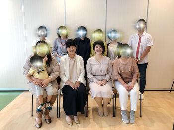 20190526終活セミナー4.jpg