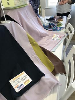 20201016こうの服1.jpg