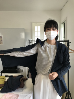 20201016こうの服5.jpg